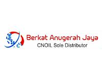 Lowongan Kerja Penempatan Semarang dan Yogyakarta Bulan September 2019 - Berkat Anugerah Jaya