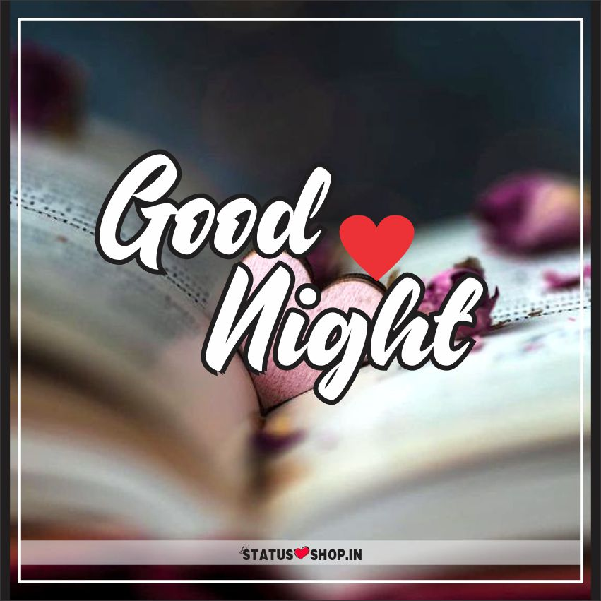 Dil-Good-Night Images