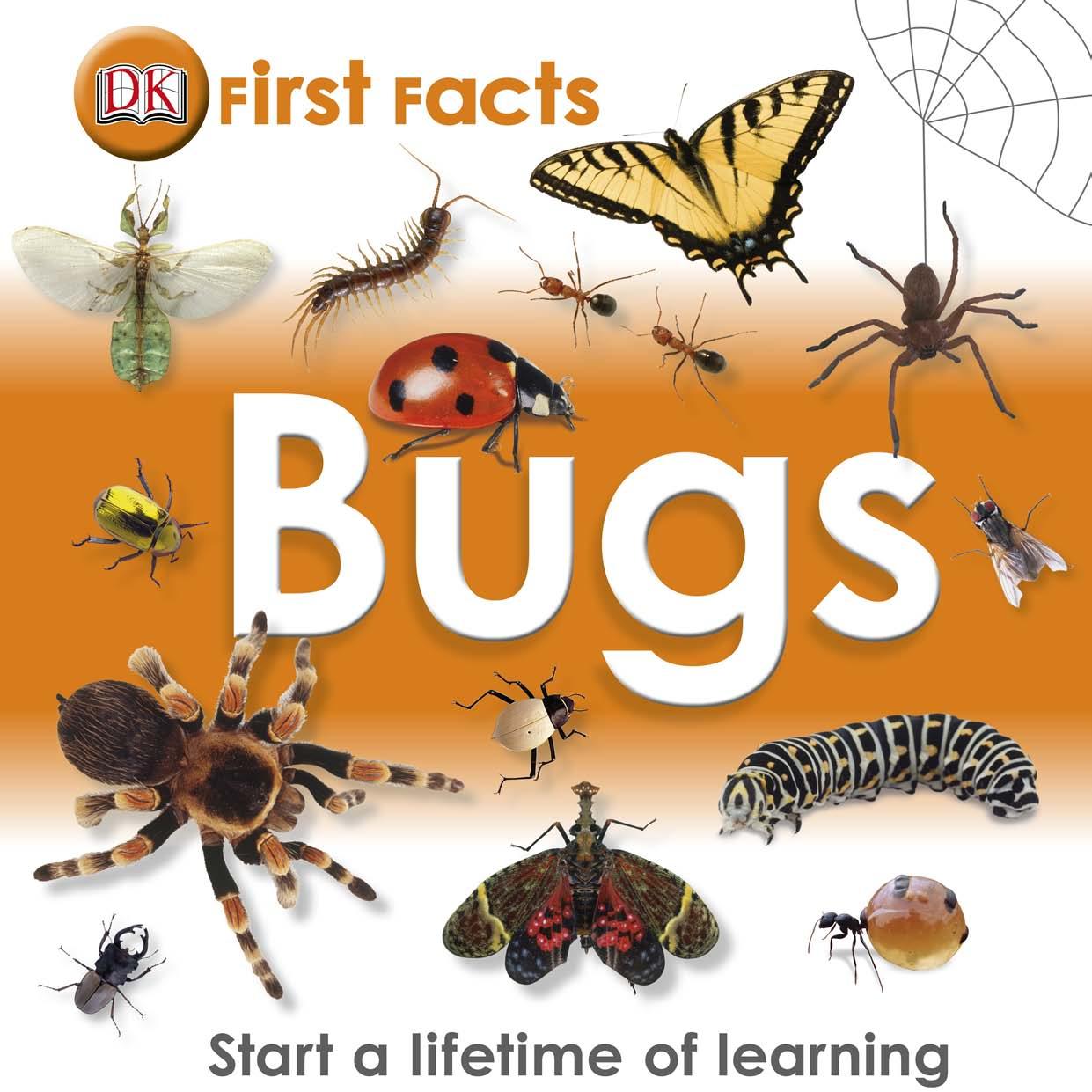 Ebooks For Children Blog Children09 Fshare Dk First
