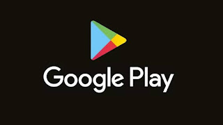 TROJAN APPS PRESENT IN GOOGLE PLAY STORE THAT COULD POTENTIALLY STEAL YOUR INFORMATION IF DOWNLOADED