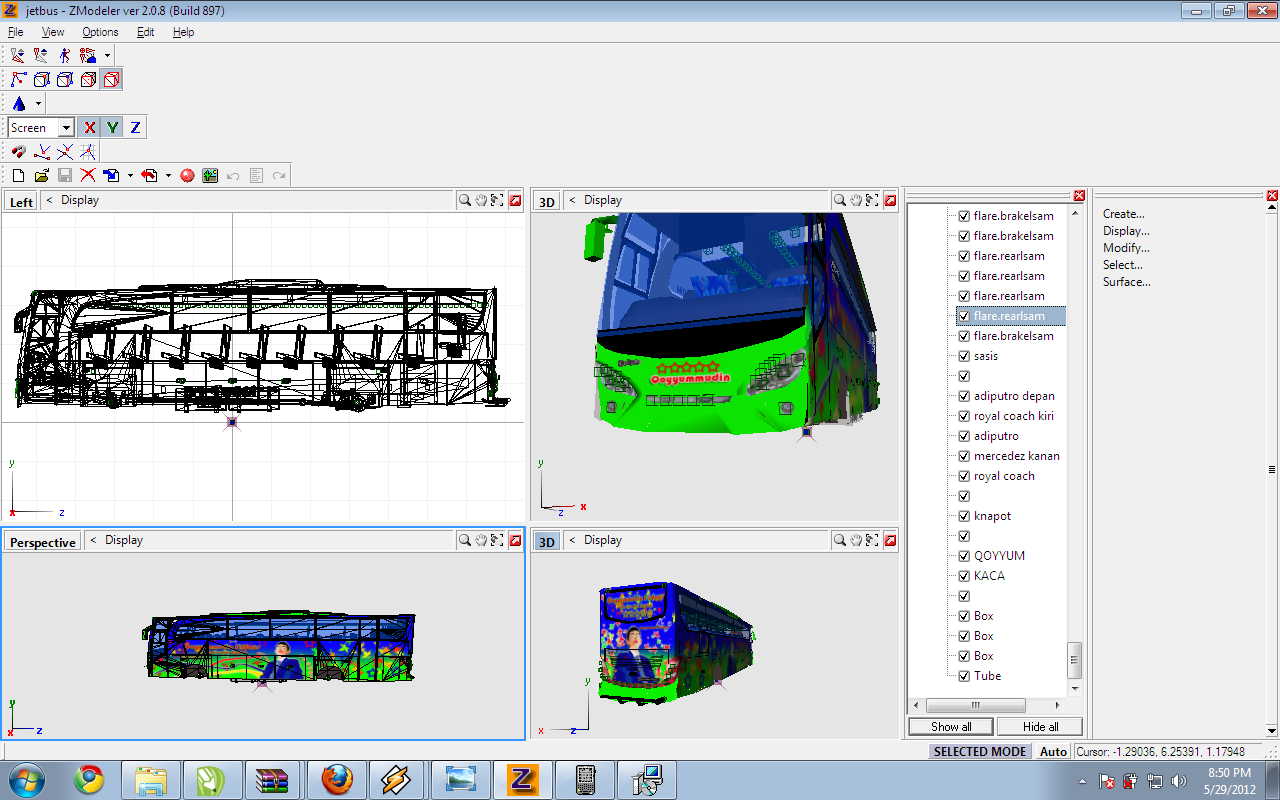 Zmodeler 2 0 8 Full Version