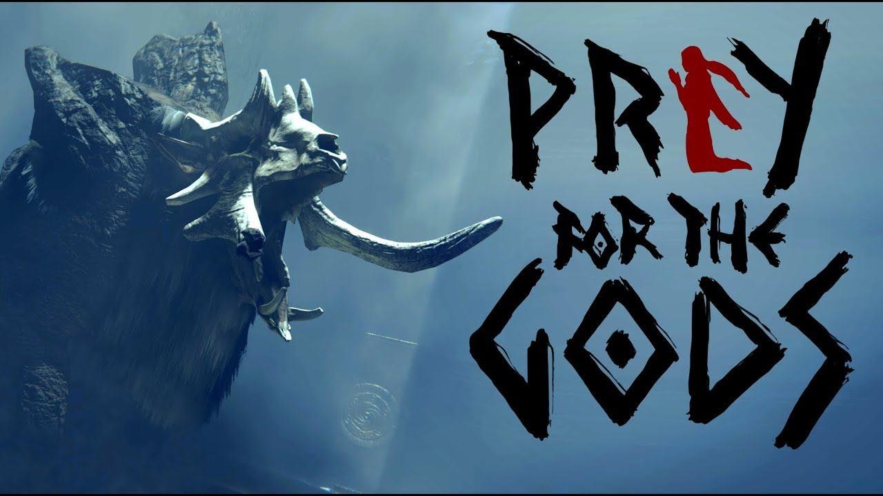 praey-for-the-gods-v05032