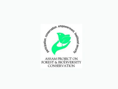 "Assam Project on Forest and Biodiversity Conservation Society (APFBCS) has given current employment news for the recruitment of the official website www.apfbcs.nic.in the notification of the post ""Senior Procurement Specialist"" in recent the latest vacancies 2020"