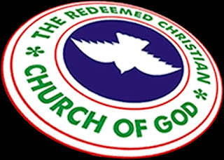 News: Lagos Government seals Redeemed Church, hotel