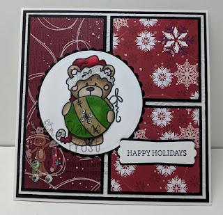 https://1.bp.blogspot.com/-3-2D0smCLlY/XquOEnVqwhI/AAAAAAABDbs/7yBDvhWNlEEEF4o-Wzjz_r2aayiq4Q9egCLcBGAsYHQ/s320/Christmas%2BTeddy%2BOrnament.jpg