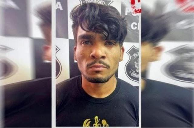 Família sequestrada por Lázaro agradece orações; veja vídeo