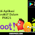 16 Aplikasi Interaktif Dalam PAK21