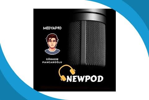 Newpod Podcast