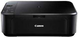 Canon MG2120 Driver Télécharger Pilote Gratuit Pour Mac Et Windows