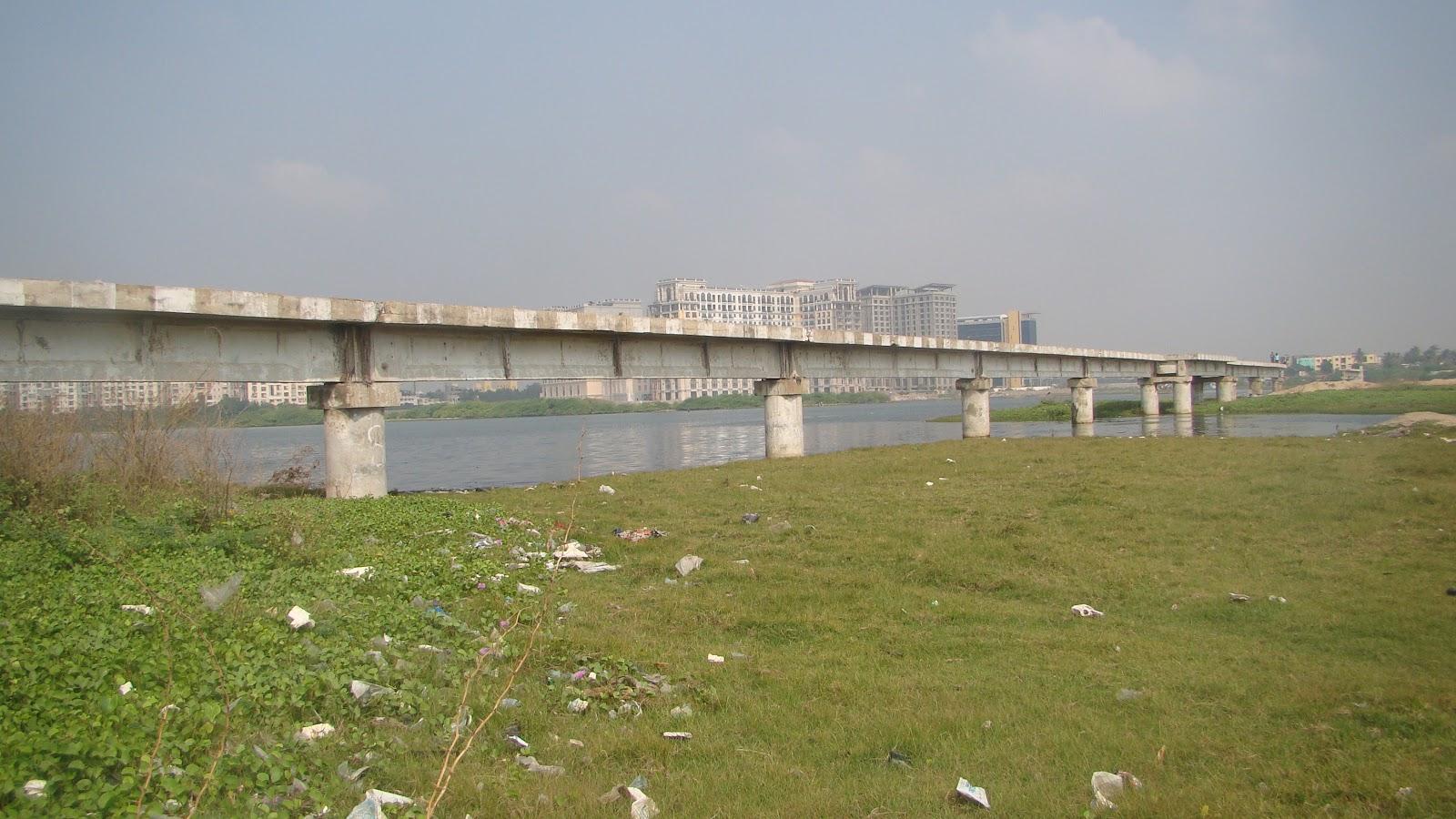 Chennai t nagar bus tamil grope - 3 part 3