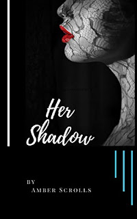 Her Shadow - Erotica by Amber Scrolls