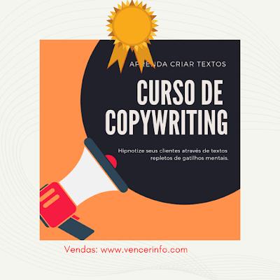 curso de copyright