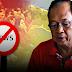 Rakernas PDIP di Bali Tidak Terbuka Bagi Media