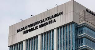 Badan Pemeriksa Keuangan (BPK)