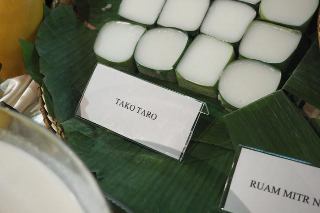 Tako Taro