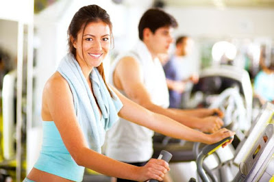 exercise-in-middle-age-can-prevent-memory-loss-later-in-life