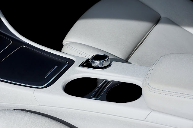 What is alcantara on your steering wheel and how to clean it so it doesn't look ugly