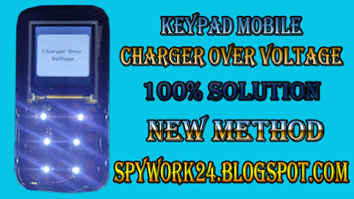 charger over_voltage_solution_new_method_spywork24
