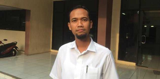 Jokowi Pupuk Bipolarisasi, Tidak Cerminkan Seorang Negarawan