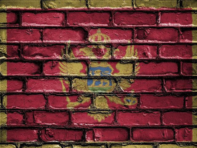 Profil & Informasi tentang Negara Montenegro [Lengkap]