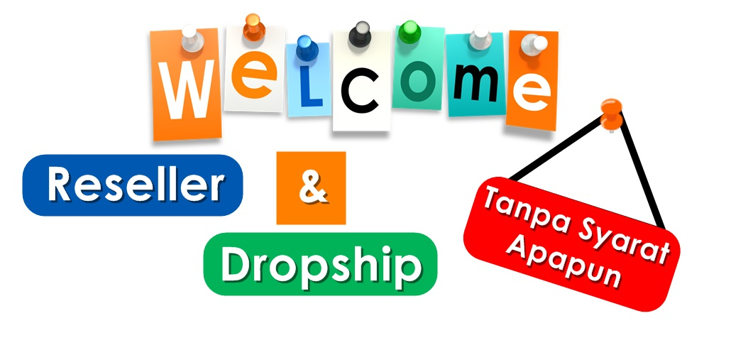 Kaisa Batik membuka peluang usaha yang seluas-luas nya untuk menjadi  Reseller dan Dropship di Kaisa Batik.Apa itu Reseller dan dropship   2b21d3b5f3