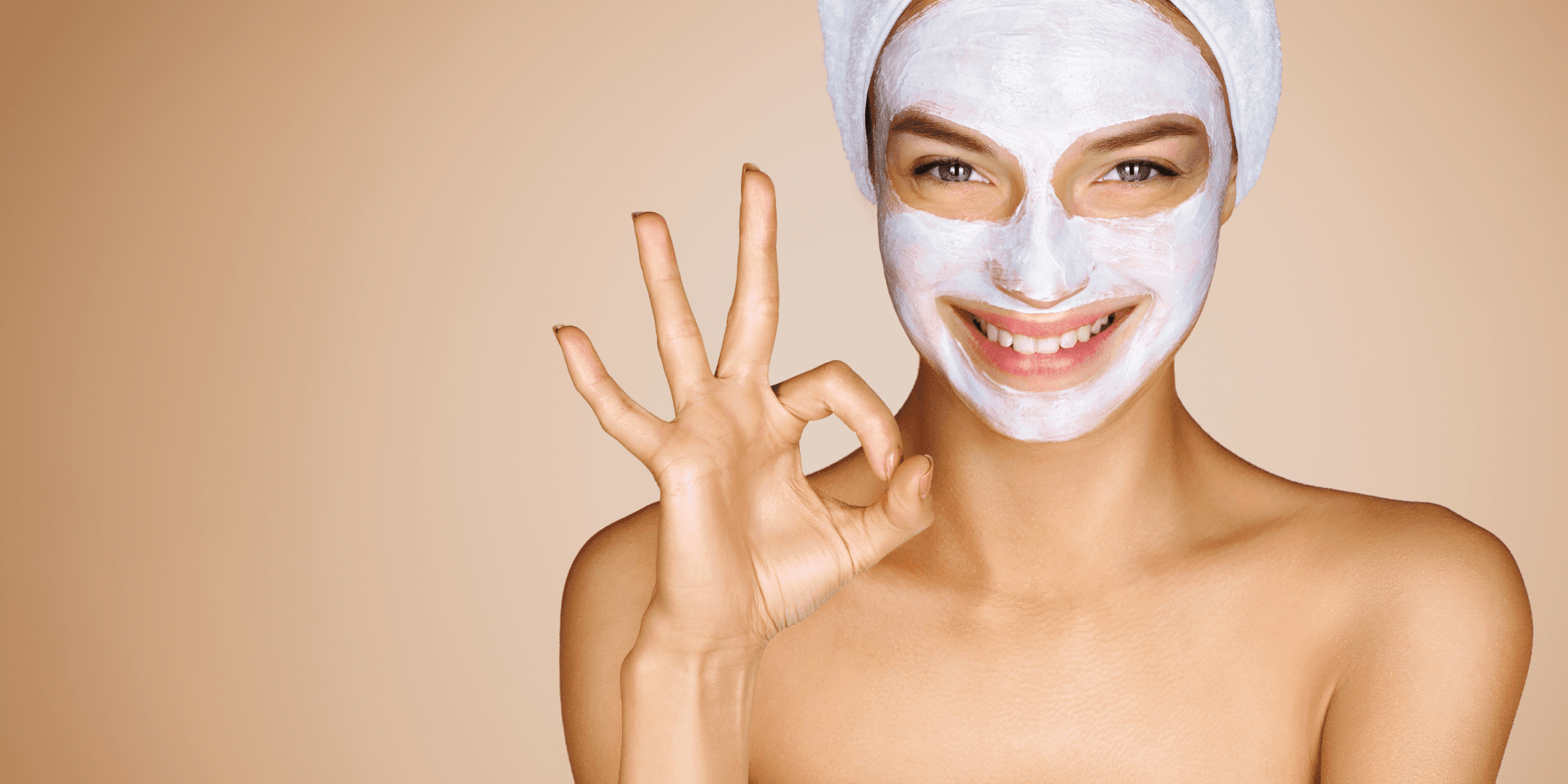 The Beginners Guide To Healthy, Glowing Skin By Barbies Beauty Bits