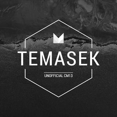 [ROM][MM][MT6582][3.4.67][PIXEL THEMED] TEMASEK OS V10.8 R72 FOR INFINIX HOT X507