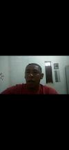 Ex comandante da DECEL ,Laurivan Silva o Popular (Guerreiro) faz comunicado para todos Baixa-grandense e se solidariza com o positivado do covi-19.