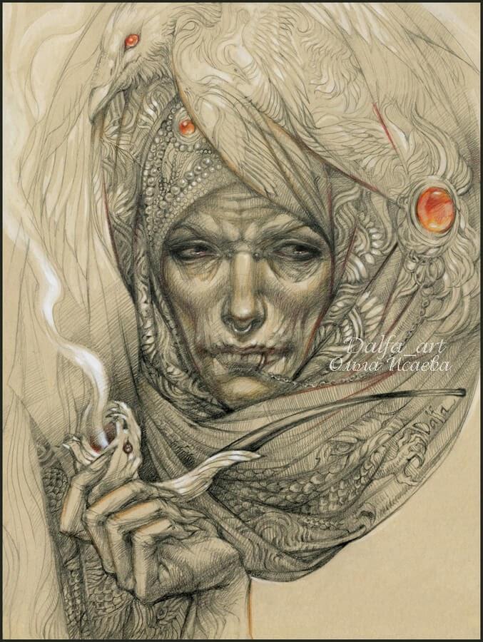 07-Sand-witch-Olga-www-designstack-co