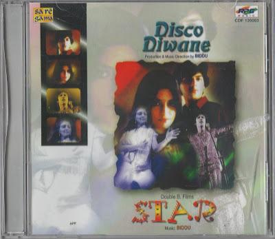 Disco%2BDiwane.bmp