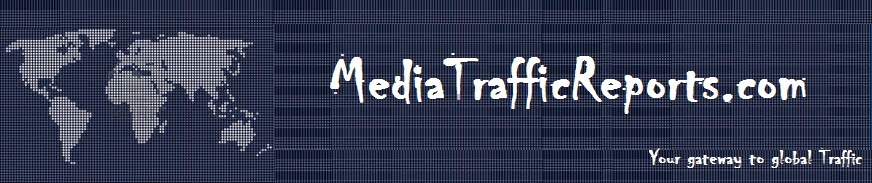 MediaTraffic - CPV CPM | Popunder Traffic | Popup Traffic | Banner Traffic