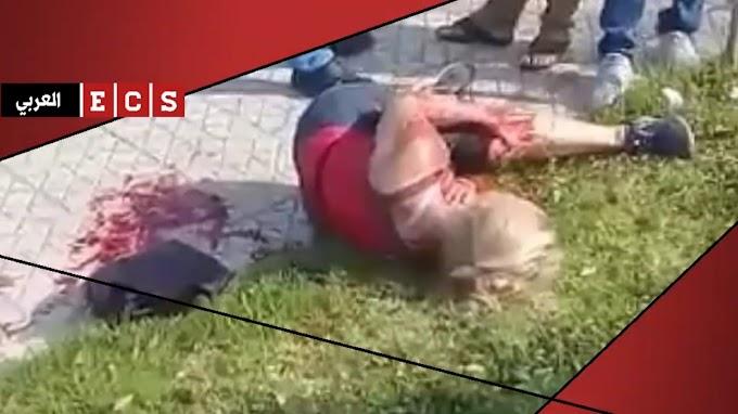 [IMÁGENES] ¡De terror! Turista alemana torturada y degollada en Marruecos