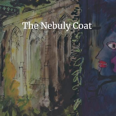 The Nebuly Coat 1903 Free PDF