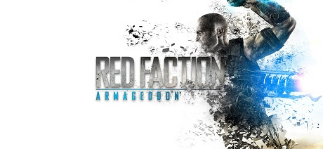 red-faction-armageddon-pc-cover