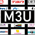 M3U PLAYLIST LINKS UNLIMITED M3U FREE LINKS WORLDWIDE 2-23-2021