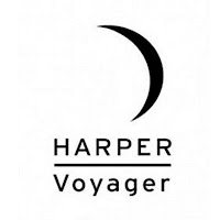 Harper Voyager US Announces Global Digital Publishing Opportunity for Debut Authors