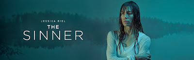 best new series the sinner jessica biel