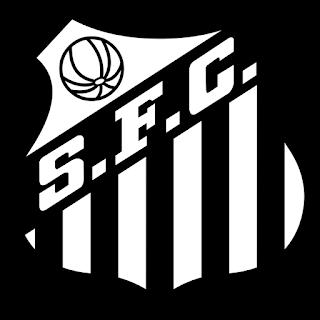 Santos FC logo 512x512 px