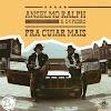 Anselmo Ralph Feat. C4 Pedro - Pra Cuiar Mais (Zouk) [Download]