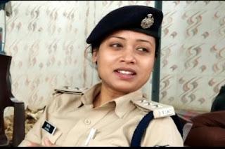 police-transfer-in-bihar