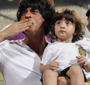 Abram khan Srk Son,mother,Age,Birthday,Surrogate Mother,Story,Photos,Date of birth,Biological Mother,Latest News,Real Mother, Mother Name,Wiki