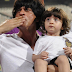 Abram Khan mother name, age, birthday, date of birth, real mother, biography, Wiki, gauri khan, pics, srk son, video, surrogate mother, photos, Story, Biological Mother, Latest News