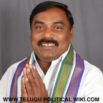 Merugu Nagarjuna