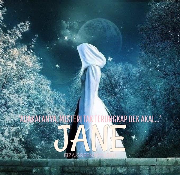 JANE.