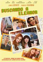 Buscando a Eleanor