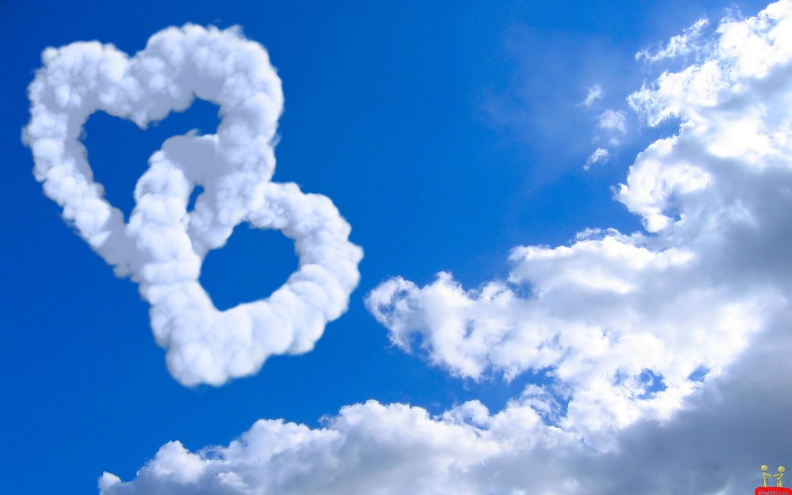 Koleksi Dp Bb Tentang Cinta Informasi Genggaman Anda