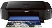 Der Canon iP8760 Druckertreiber ist eine Software, die Daten aus dem von einem Computer verwendeten Format in das Format umwandelt, das ein bestimmter Drucker benötigt. In der Regel ist dieses Format die Seitenbeschreibungssprache (PDL).