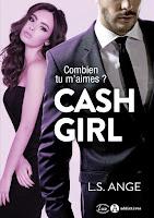 http://lesreinesdelanuit.blogspot.fr/2017/09/cash-girl-lintegrale-de-ls-ange.html