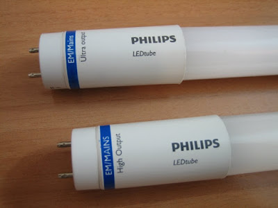 http://bombillasdebajoconsumo.blogspot.com.es/2020/08/tubos-led-philips-master-ultra-output-y.html