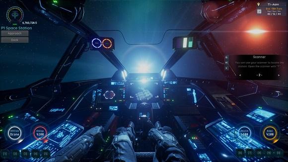 spacebourne-pc-screenshot-2